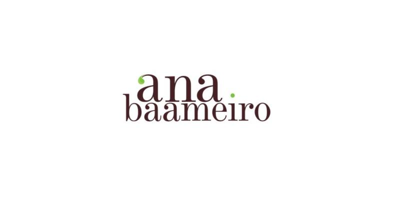 Ana Baameiro